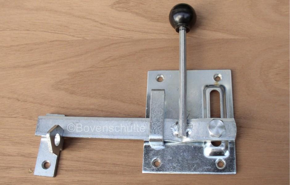 Bovenschutte_hang_en_sluitwerk_5