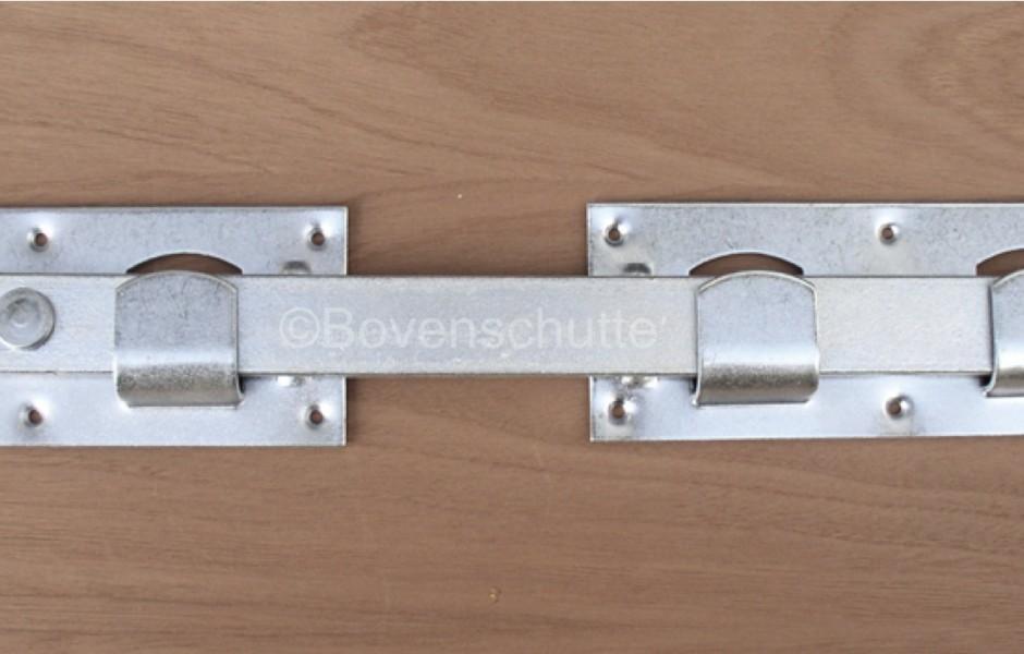 Bovenschutte_hang_en_sluitwerk_7